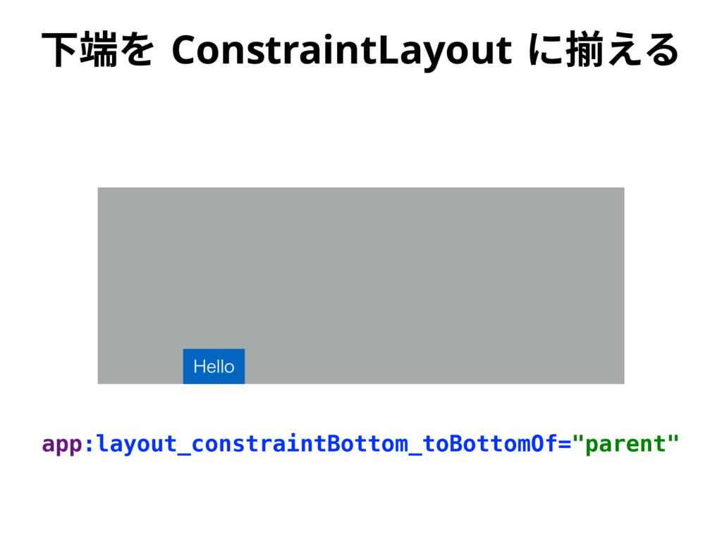 ♴畭׾ $POTUSBJOU-BZPVU ח䲧ִ׷ app:layout_constraint...