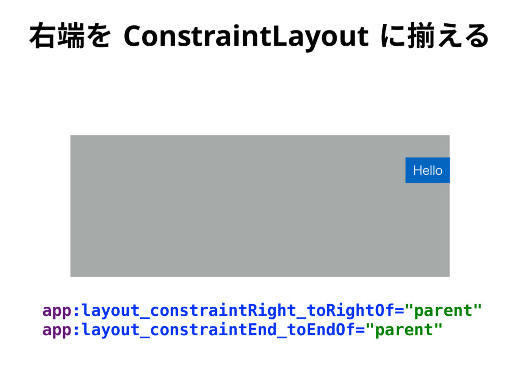 〸畭׾ $POTUSBJOU-BZPVU ח䲧ִ׷ app:layout_constraint...
