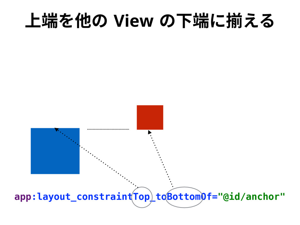 ♳畭׾➭ך 7JFX ך♴畭ח䲧ִ׷ app:layout_constraintTop_toB...