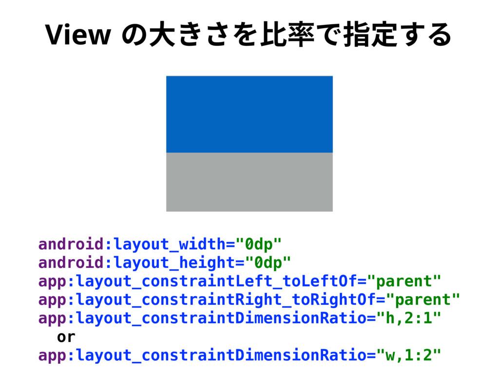 "7JFX ך㣐ֹׁ嫰ד䭷㹀ׅ android:layout_width=""0dp"" an..."