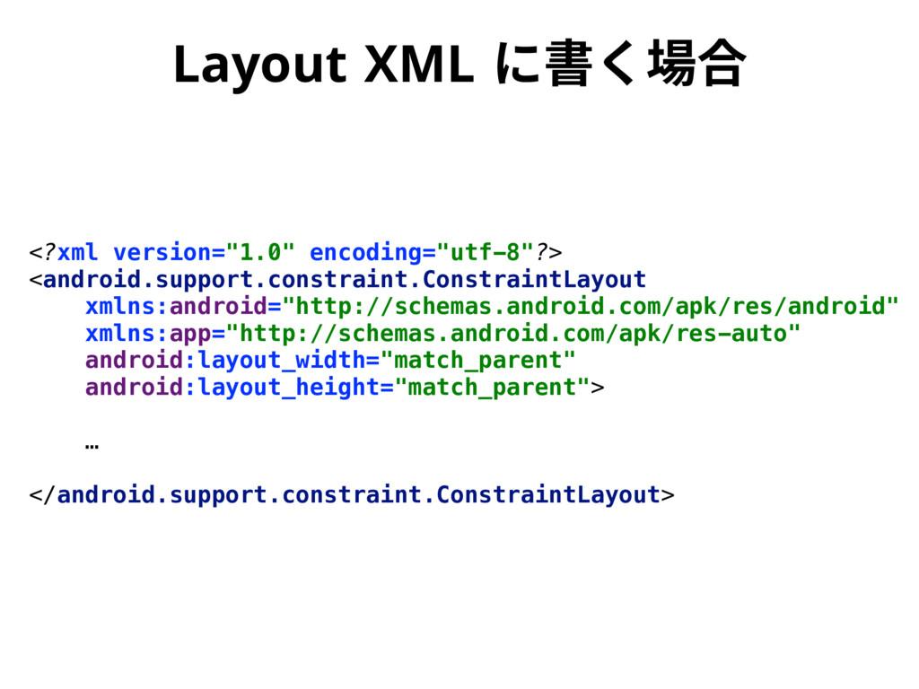 "-BZPVU 9.- ח剅ֻ㜥さ <?xml version=""1.0"" encoding=""..."