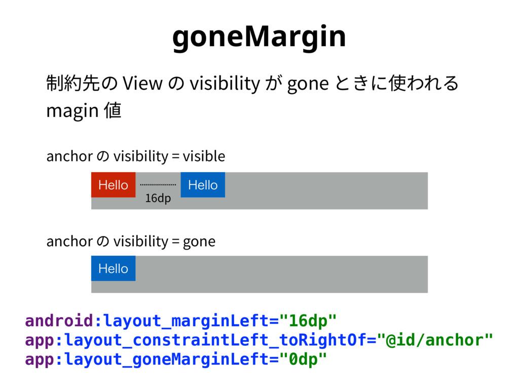 HPOF.BSHJO )FMMP )FMMP )FMMP android:layout_mar...