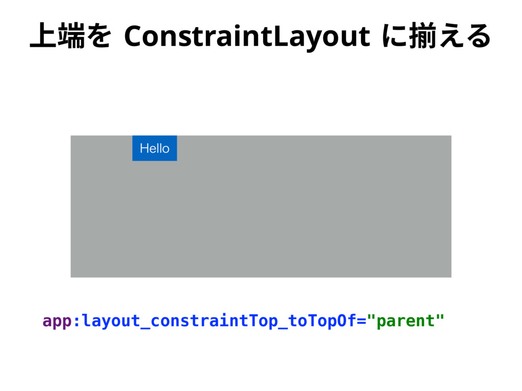 ♳畭׾ $POTUSBJOU-BZPVU ח䲧ִ׷ app:layout_constraint...