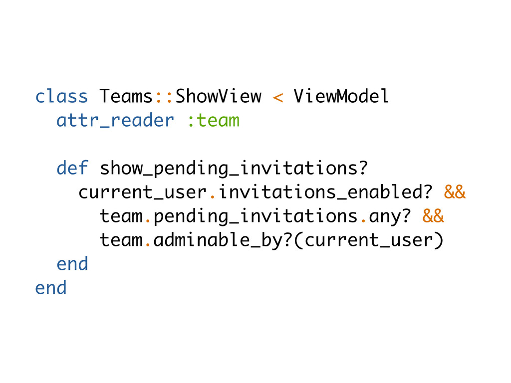 class Teams::ShowView < ViewModel attr_reader :...