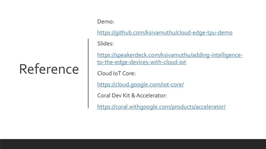 Reference Demo: https://github.com/ksivamuthu/c...