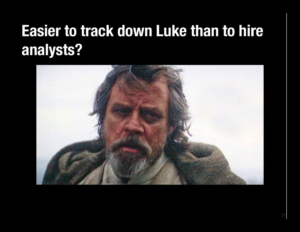 23