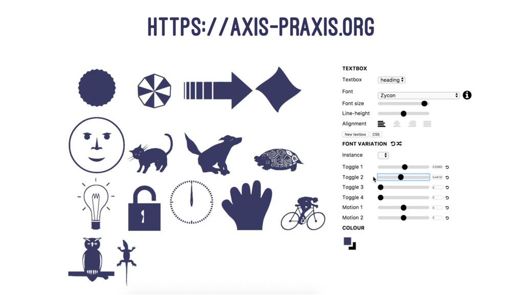 https://AXIS-PRAXIS.org
