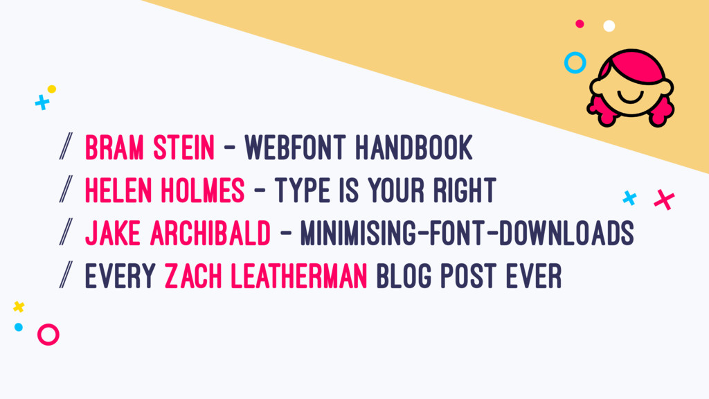 / bram stein - webfoNt handbook / helen holmes ...