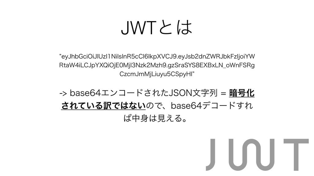 JWTͱ zFZ+IC(DJ0J+*6[*/J*T*O3D$**LQ97$+FZ+...