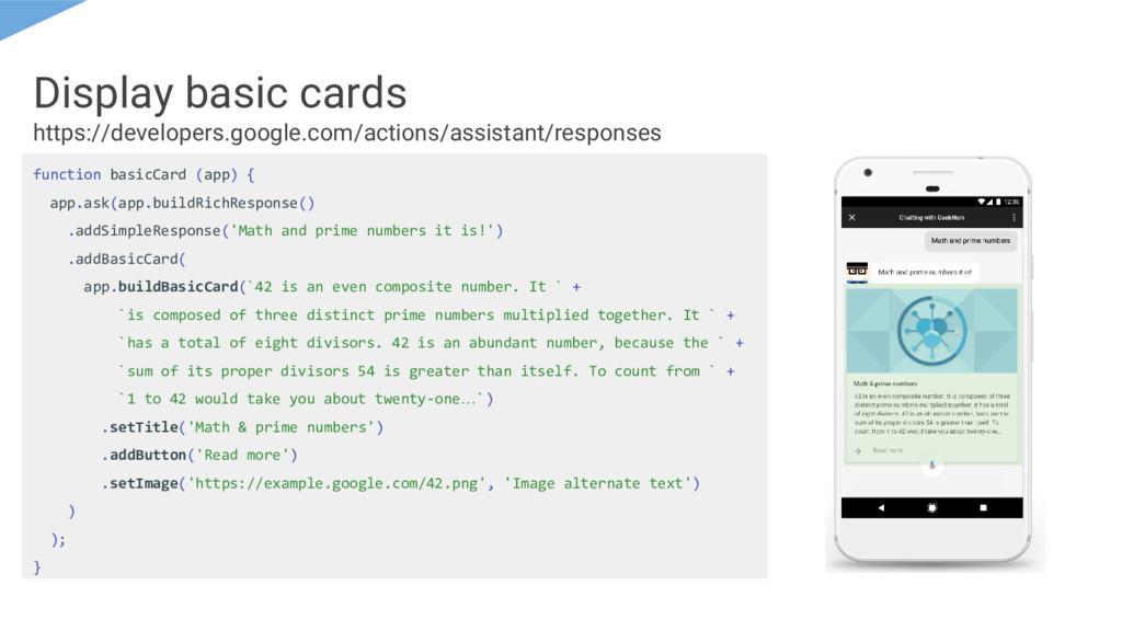 function basicCard (app) { app.ask(app.buildRic...