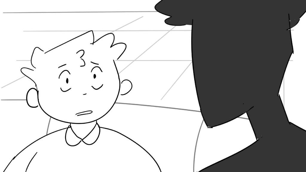 Scene 33 Panel 11 Dialog Crow: Are you kidding!...