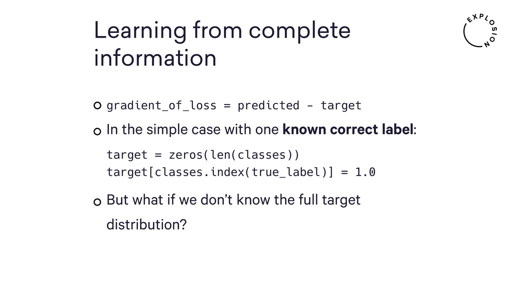 Learning from complete information gradient_of_...