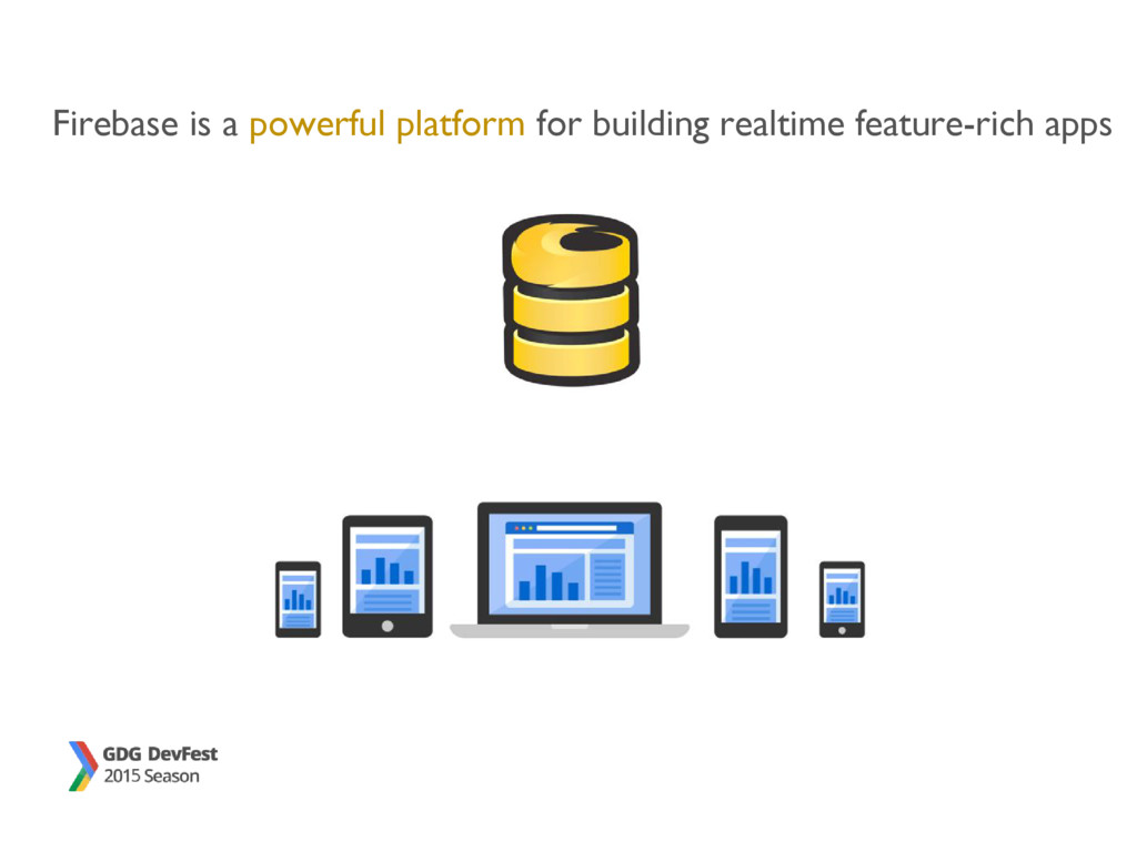 Firebase is a powerful platform for building re...
