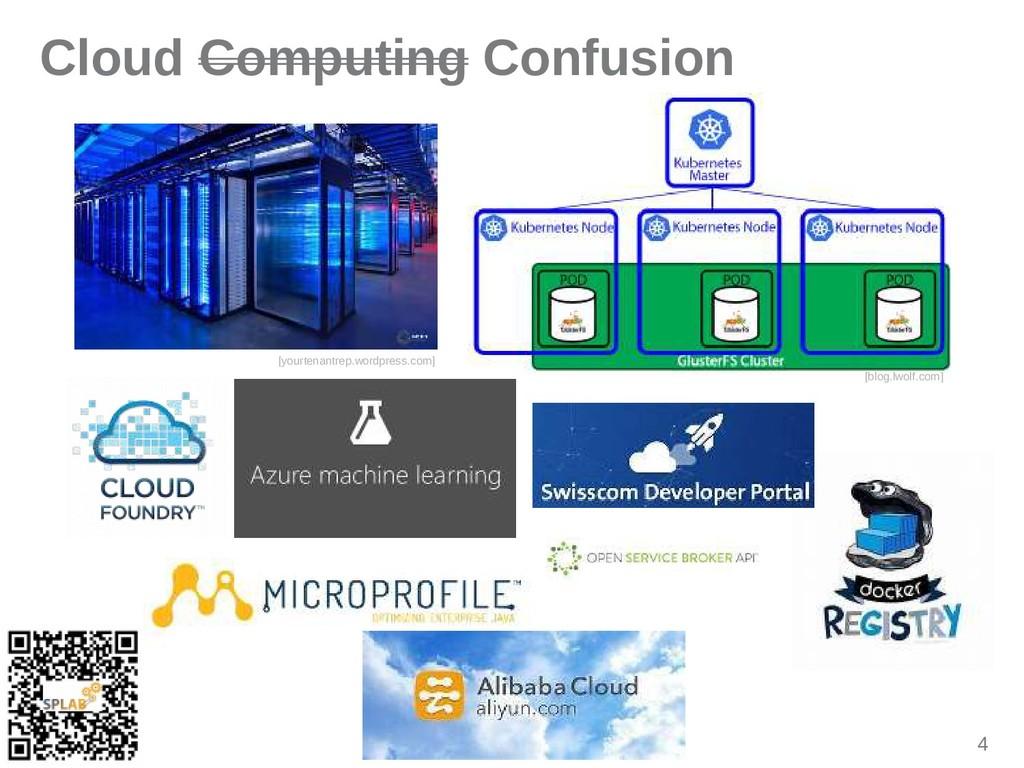 4 Cloud Computing Confusion [yourtenintrep.word...