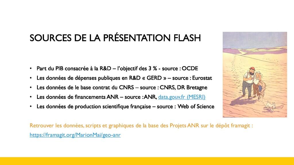 • • • • data.gouv.fr (MESRI) • Retrouver les do...