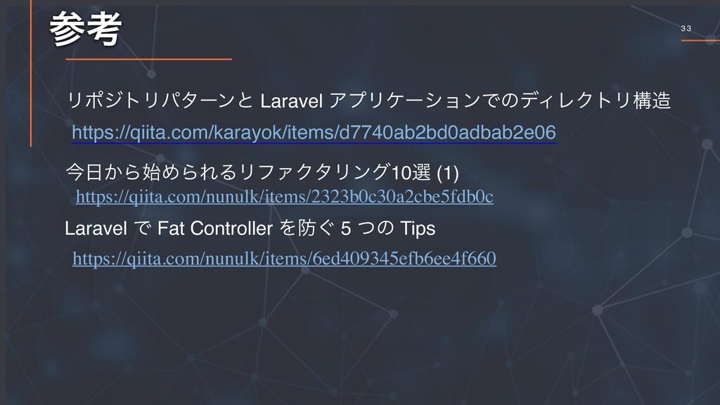 3 3 ߟ https://qiita.com/karayok/items/d7740ab2...