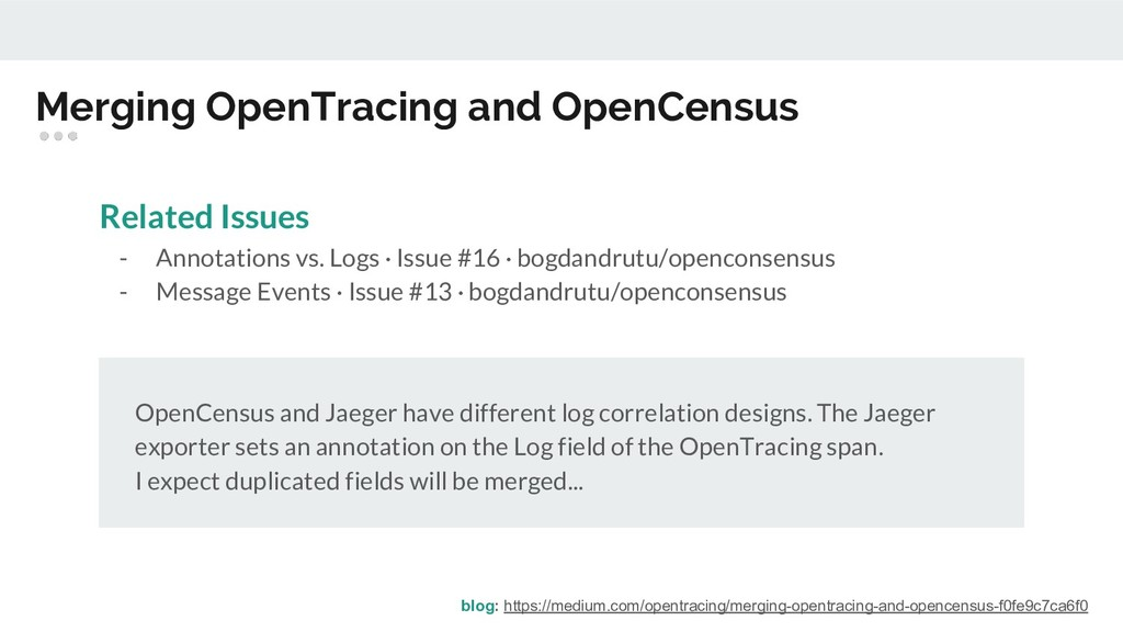 blog: https://medium.com/opentracing/merging-op...