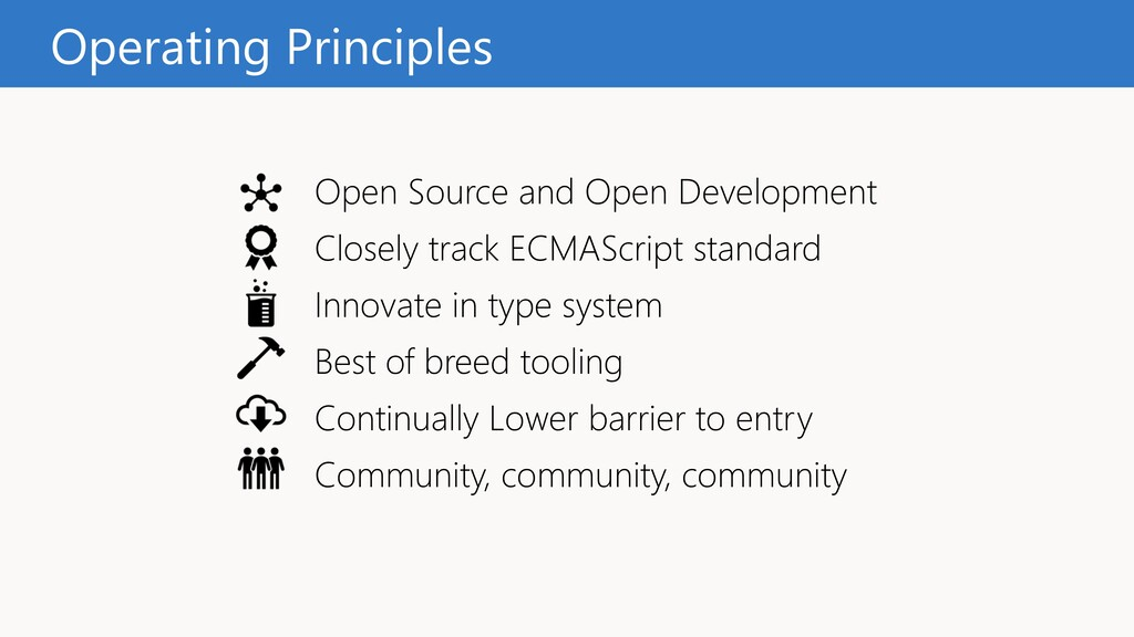 Operating Principles Open Source and Open Devel...