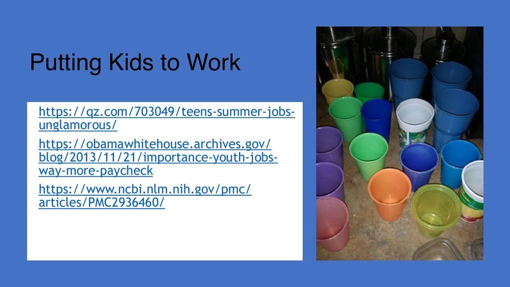 Putting Kids to Work • https://qz.com/703049/te...
