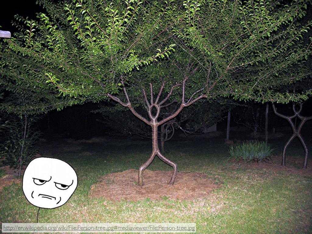 http://en.wikipedia.org/wiki/File:Person-tree.j...