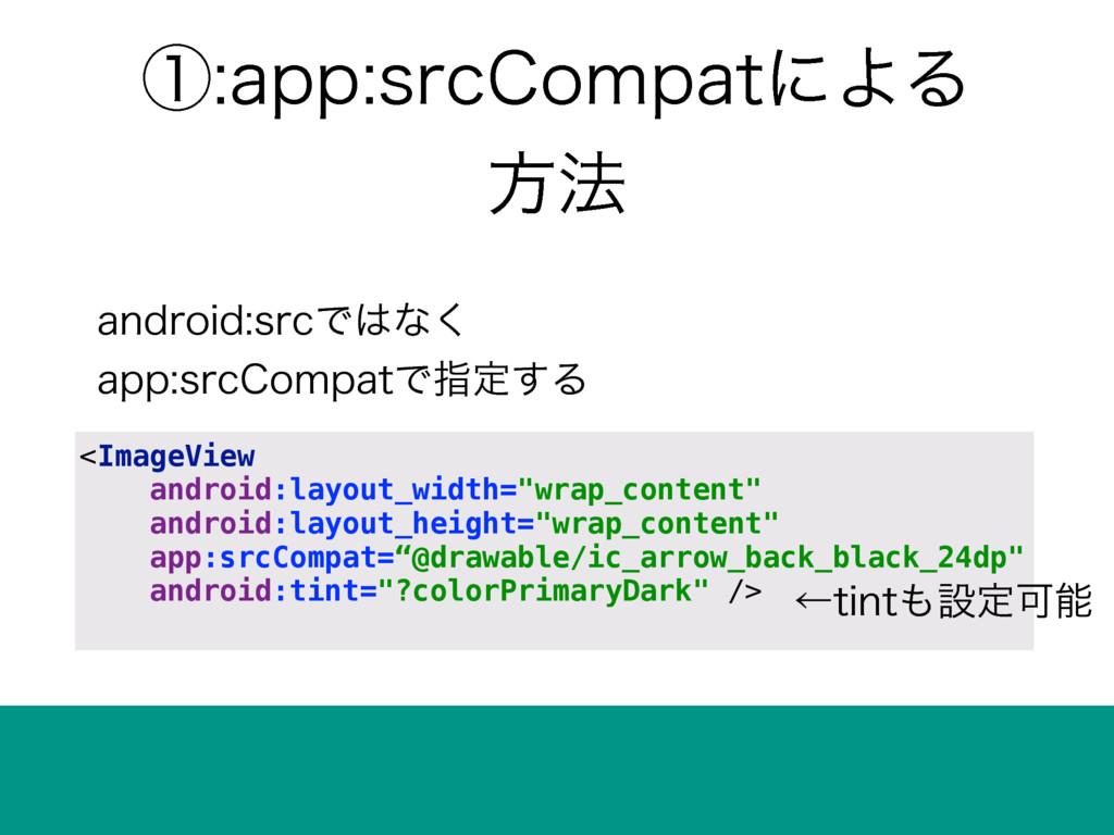 ᶃBQQTSD$PNQBUʹΑΔ ํ๏ <ImageView android:layo...