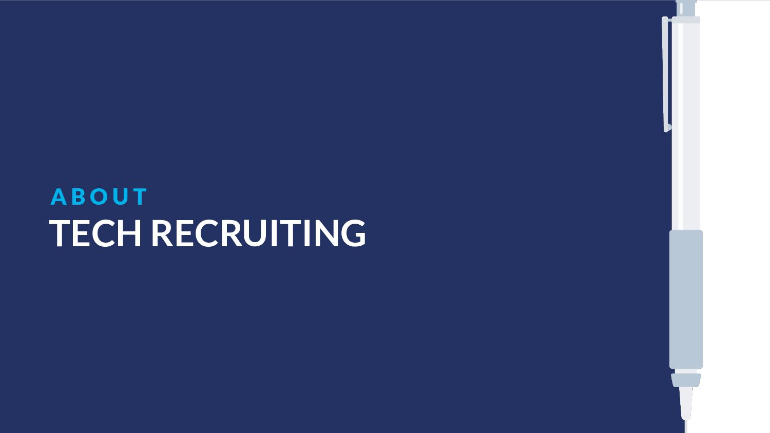 38 REQUIRED COMMON SKILL Knowledge 情報工学の基礎があり、幅...