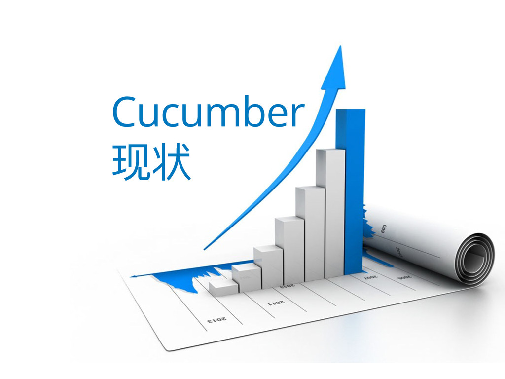 Cucumber ሿᇫ