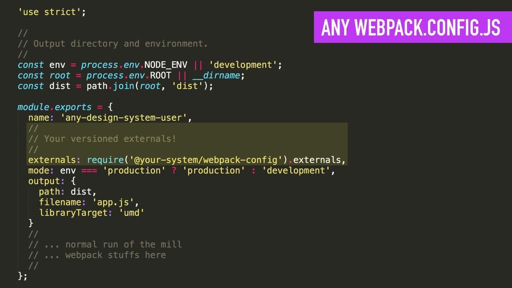 ANY WEBPACK.CONFIG.JS