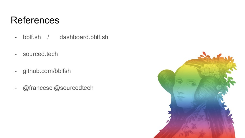 References - bblf.sh / dashboard.bblf.sh - sour...