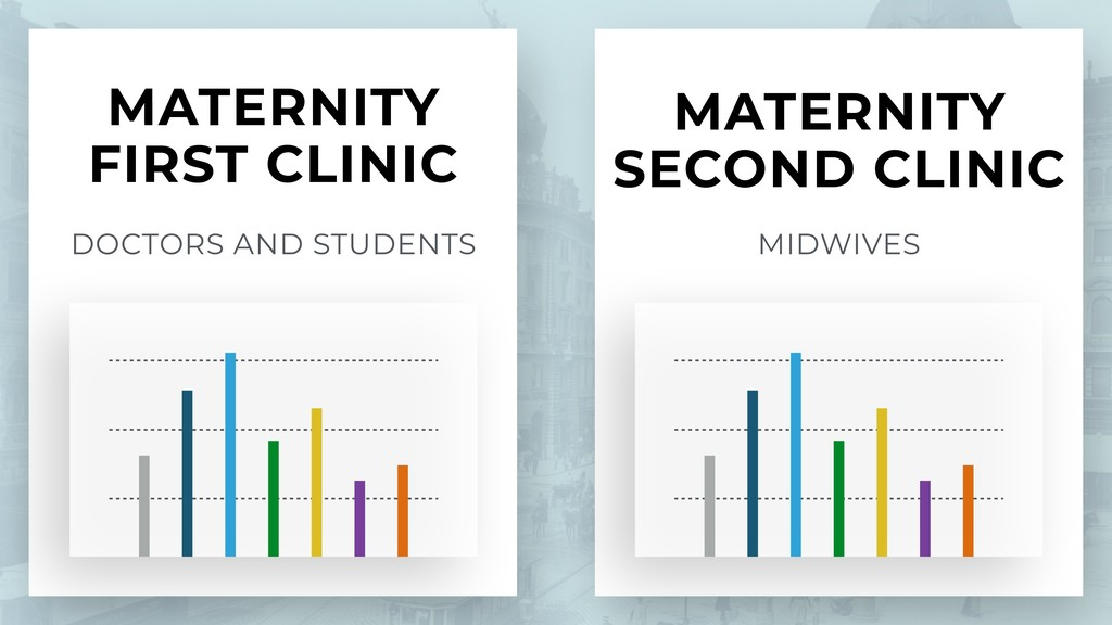 4 MATERNITY FIRST CLINIC DOCTORS AND STUDENTS M...