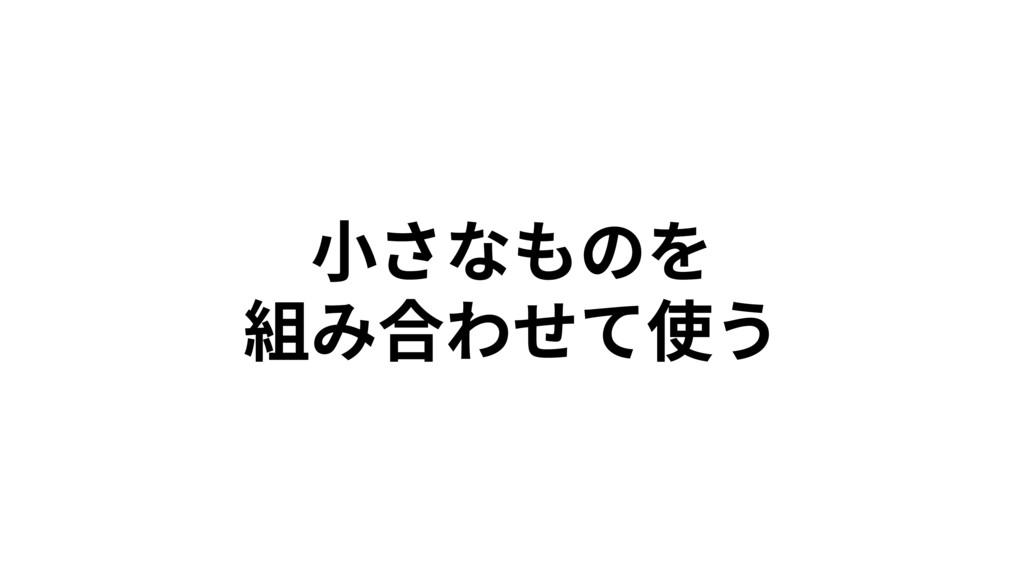 㼭ׁזך 穈さׇג⢪ֲ
