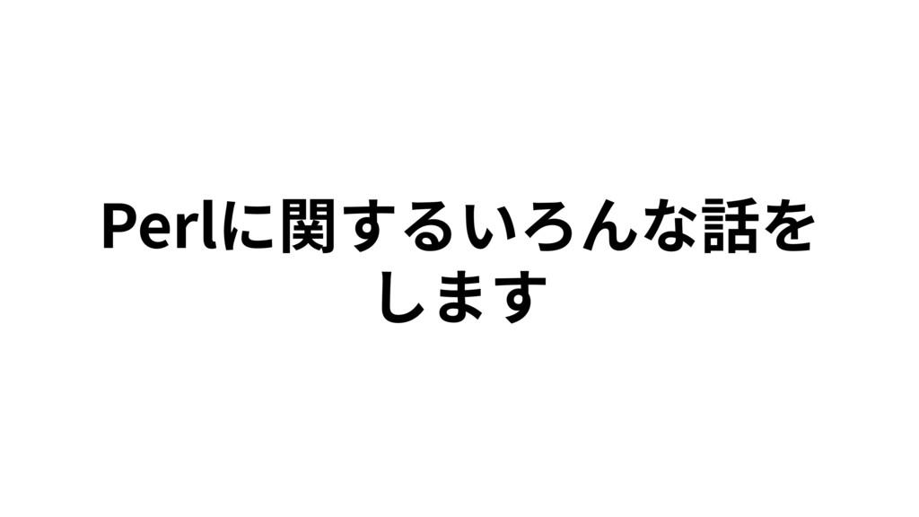 1FSMחꟼְׅז鑧 ׃תׅ