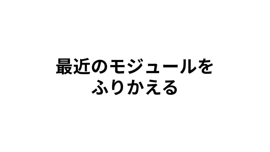 剑鵚ךٌآُ٦ٕ סִַ