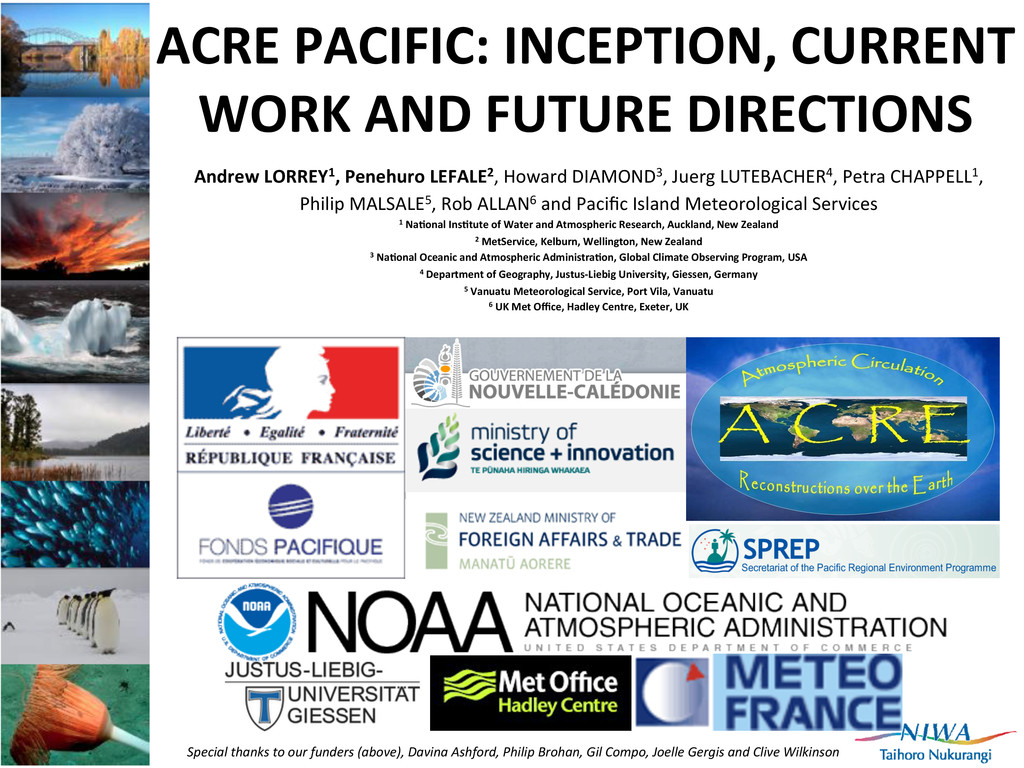 ACRE	