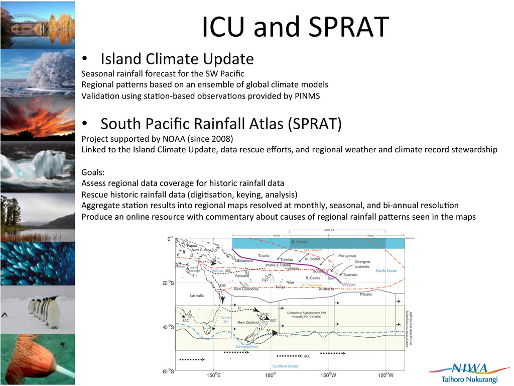 ICU	