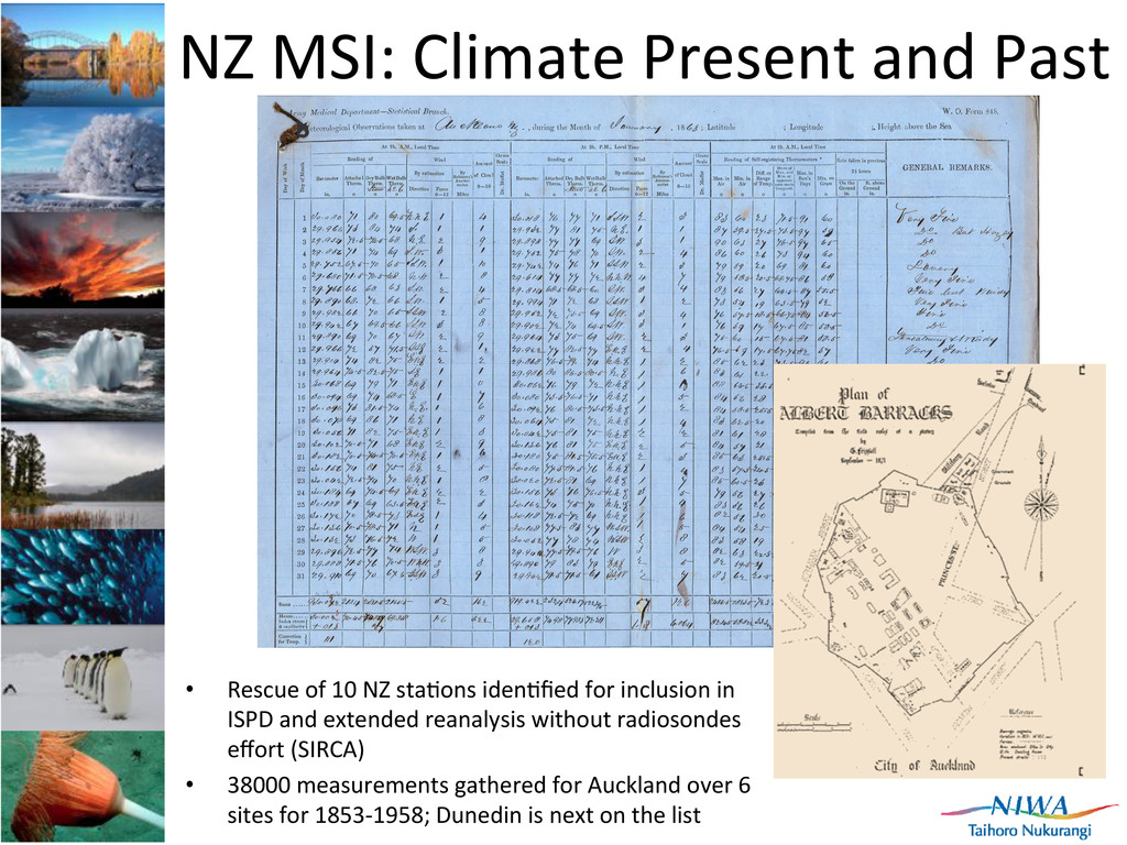 NZ	