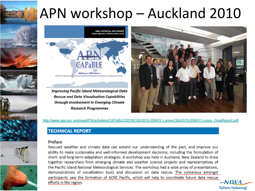 APN	