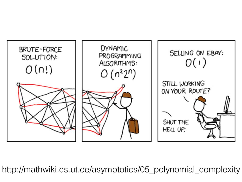 http://mathwiki.cs.ut.ee/asymptotics/05_polynom...