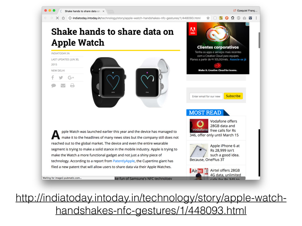 http://indiatoday.intoday.in/technology/story/a...