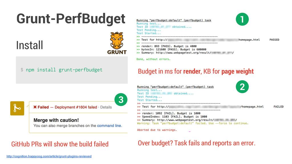 Grunt-PerfBudget http://cognition.happycog.com/...