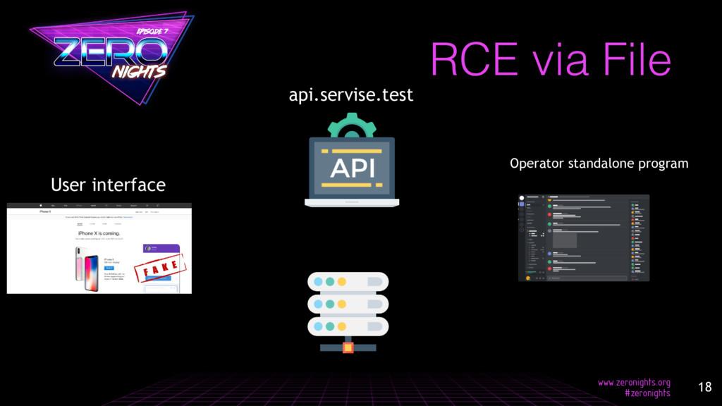 RCE via File api.servise.test User interface Op...