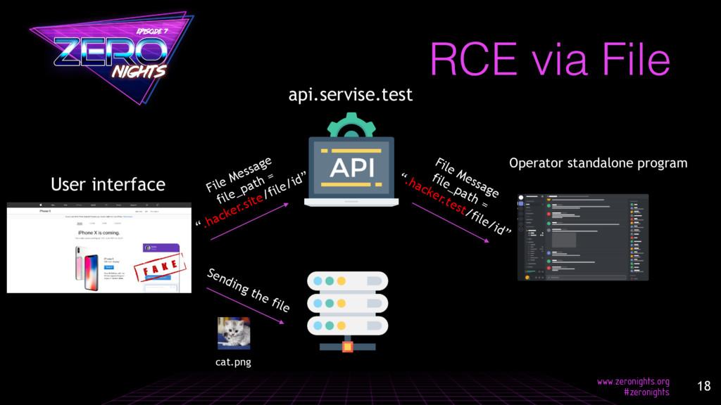 RCE via File api.servise.test File Message fil...