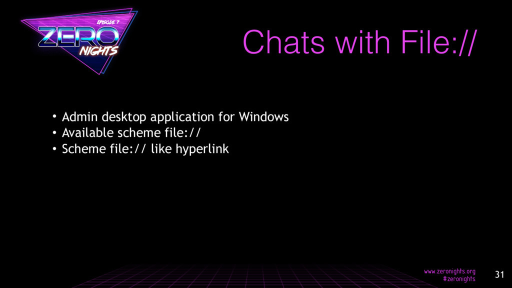 • Admin desktop application for Windows • Avail...