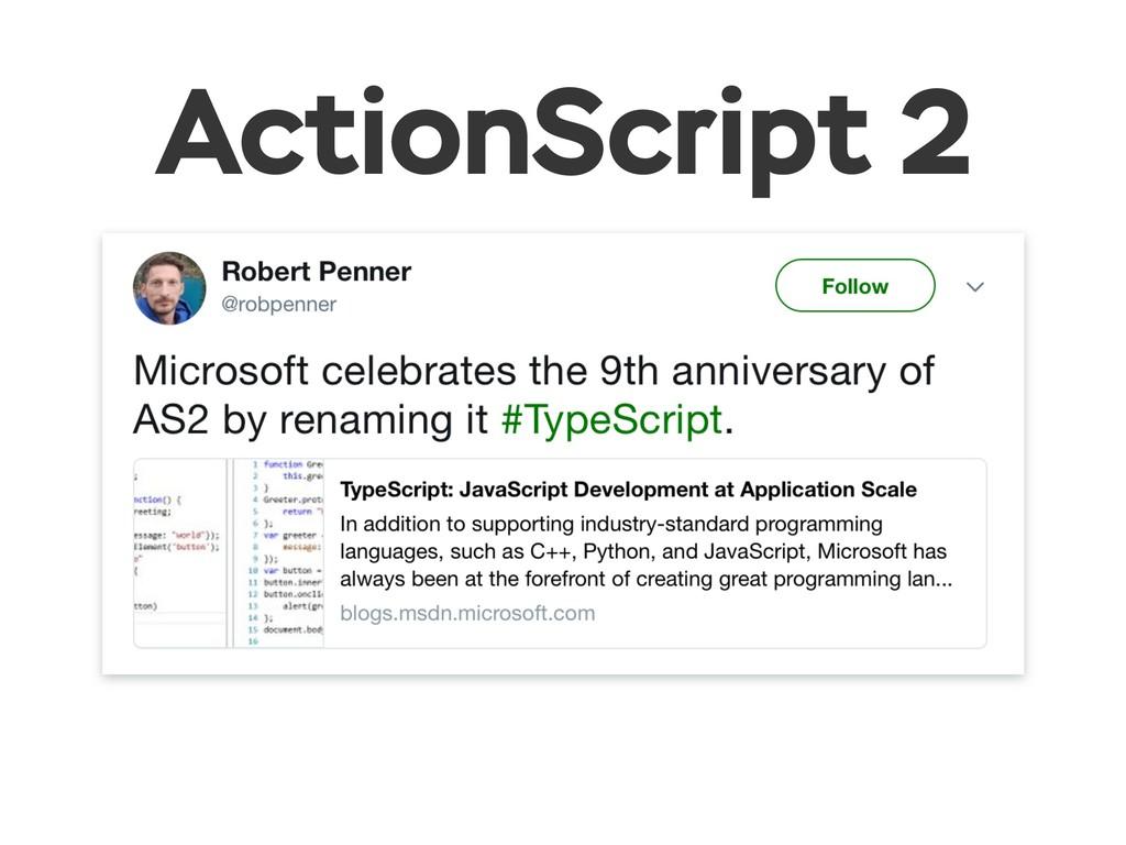 ActionScript 2
