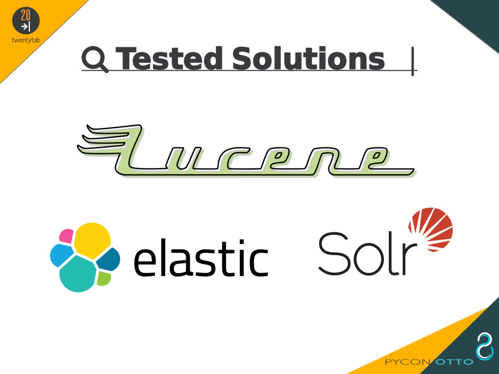  Tested Solutions  
