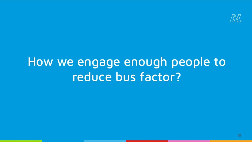 18 How we engage enough people to reduce bus fa...