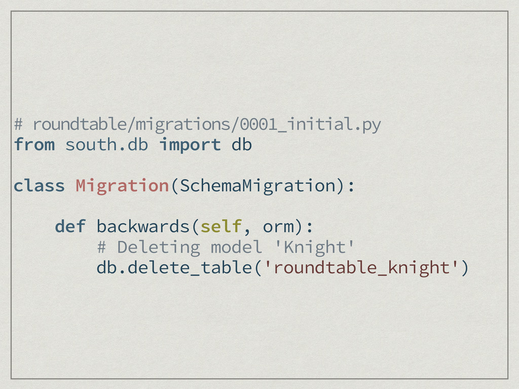 # roundtable/migrations/0001_initial.py from so...