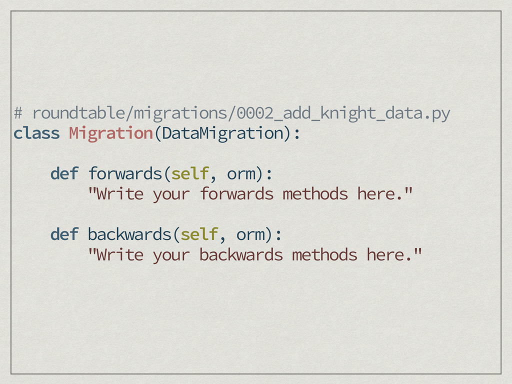 # roundtable/migrations/0002_add_knight_data.py...