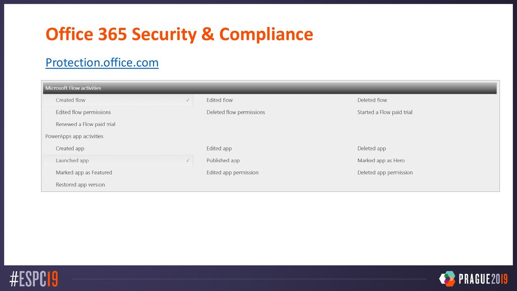 Office 365 Security & Compliance Protection.off...