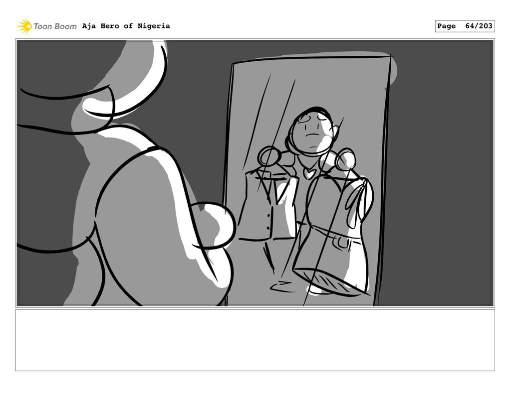 Aja Hero of Nigeria Page 64/203